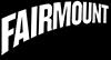 Fairmount Elementary