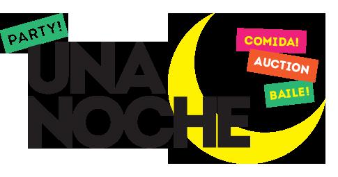 Una Noche 2019